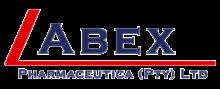 Abex Pharmaceutica