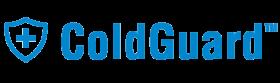 ColdGuard